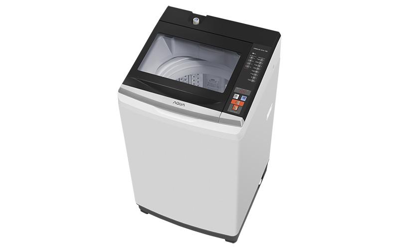 Máy giặt Aqua AQW-S80AT