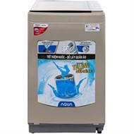 Aqua 8 KG