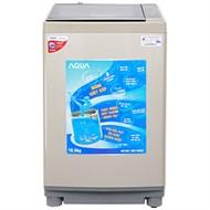 Aqua 10.5 KG