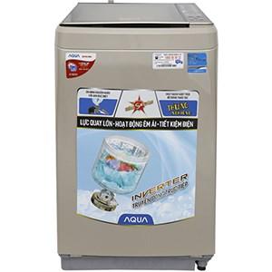 Aqua Inverter 9 KG