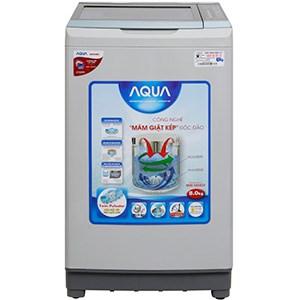 Máy giặt Aqua 8 kg AQW-W80AT H