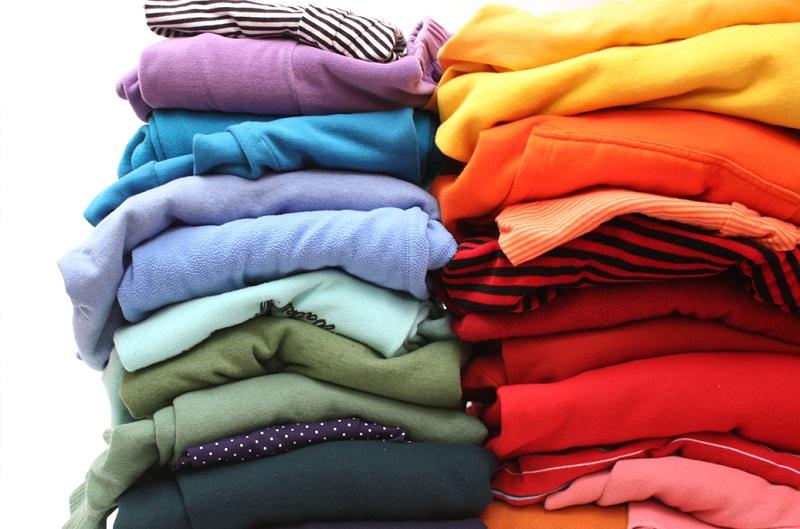 Máy giặt sấy 2 trong 1 cho những gia đình 4-5 thành viên