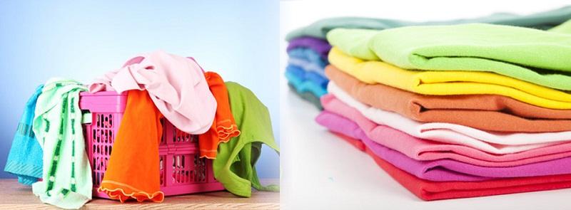 Khối lượng giặt 9 kg dành cho gia đình trên 6 người