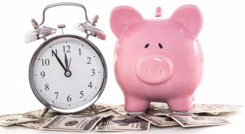 Tiết kiệm thời gian và chi phí với chức năng chẩn đoán thông minh tại nhà