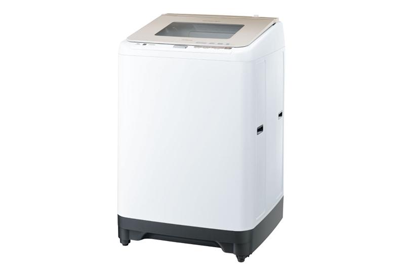 Máy giặt Hitachi Inverter 24 kg SF-240XWV 220-VT WH