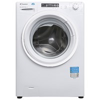 Máy giặt Candy 8 kg HCS 1282D3Q/1-S