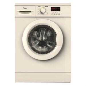 Máy giặt Midea 9 kg MFD90 -1208