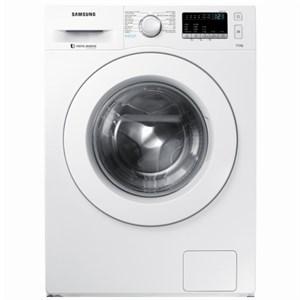 Máy giặt Samsung Inverter 7.5 kg WW75J42G0KW/SV