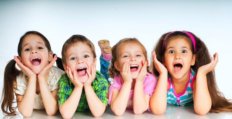 Tính năng khóa an toàn, tránh trẻ em nghịch ngợm