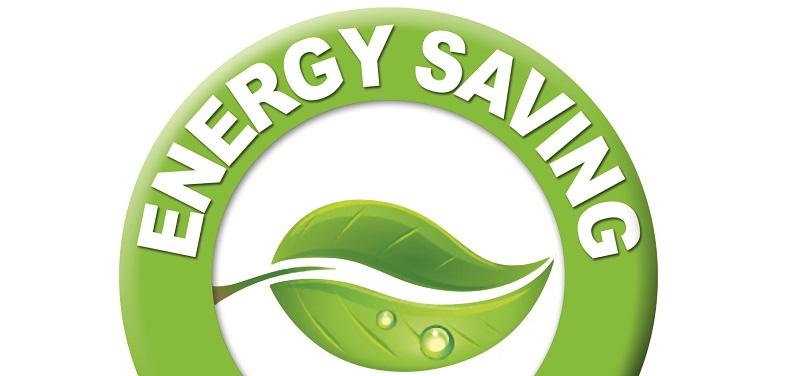 Công nghệ Digital Inverter hiện đại cho khả năng vận hành bền bỉ, tiết kiệm chi phí điện