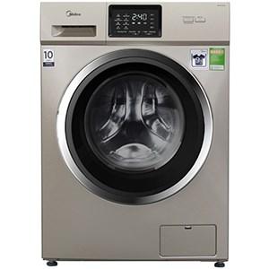 Máy giặt Midea Inverter 9.5 kg MFC95-1401IN
