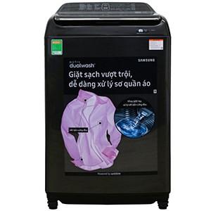 Samsung Inverter 16 KG