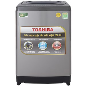 Toshiba 9 KG