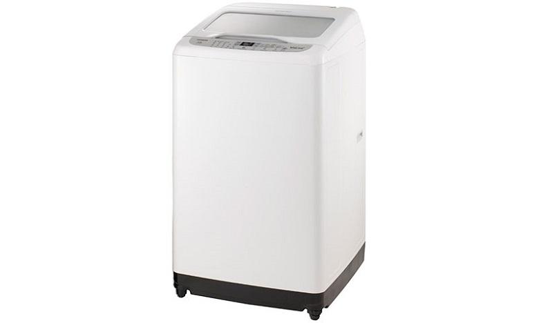 Máy giặt Hitachi 9.5 Kg SF-S95XC