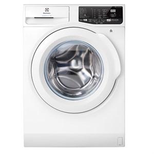 Máy giặt Electrolux 8 Kg EWF8025EQWA