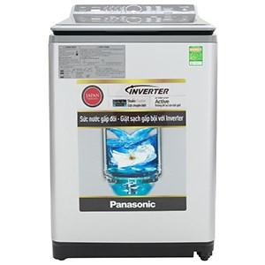 Panasonic Inverter 11.5 Kg