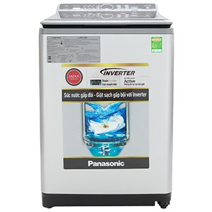 Panasonic Inverter 12.5 KG