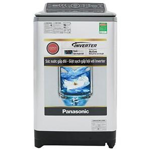 Máy giặt Panasonic Inverter 10 Kg NA-FS10X7LRV