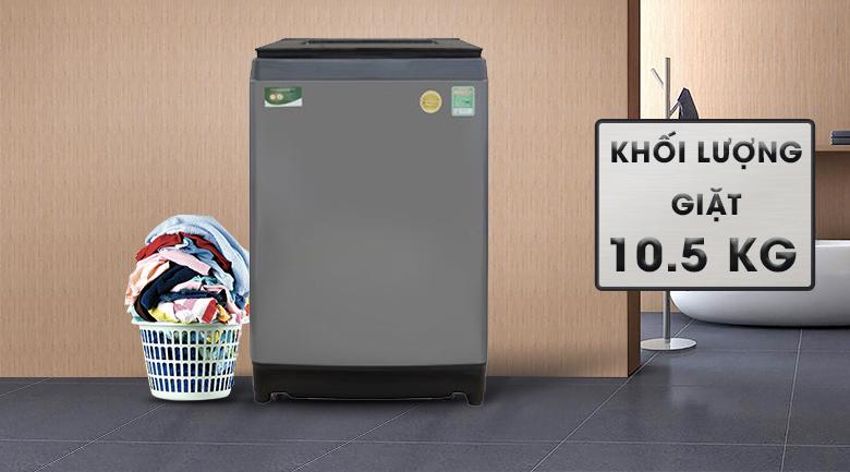 Máy giặt Toshiba Inverter 10.5 Kg AW-UH1150GV DS