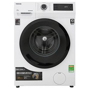 Máy giặt Toshiba Inverter 8.5 Kg TW-BH95S2V WK