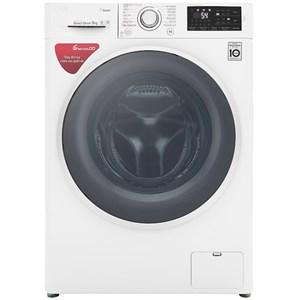 Máy giặt LG Inverter 9 kg FC1409S4W