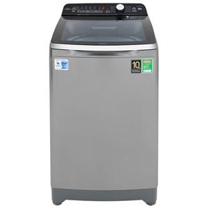 Aqua Inverter 10 KG
