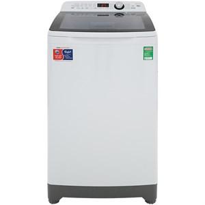 Aqua 10 KG