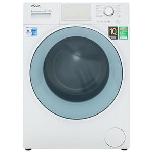 Aqua Inverter