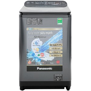 Panasonic Inverter 10.5 KG