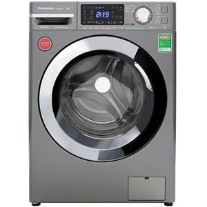Máy giặt Máy giặt Panasonic Inverter 9 Kg NA-V90FX1LVT