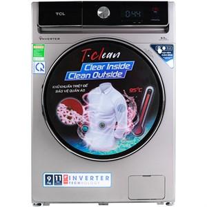 TCL Inverter 9 KG