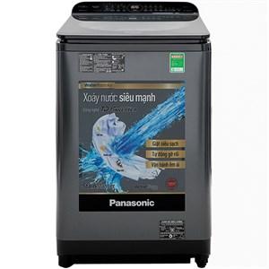 Panasonic 11.5 Kg