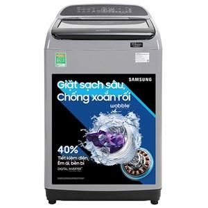 Samsung 8.5 KG