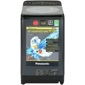 Panasonic 9.5 KG