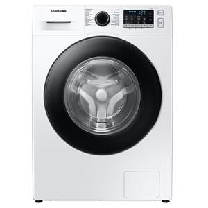 Samsung Inverter 10 Kg WW10TA046AE/SV