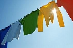 Khối lượng giặt 8.5 kg phù hợp gia đình 3, 4 ngườ