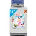 Đặc điểm nổi bật Máy giặt Sanyo ASW-S85VT 8.5kg
