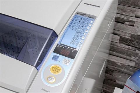 Máy giặt Sanyo ASW-S85VT 8.5kg