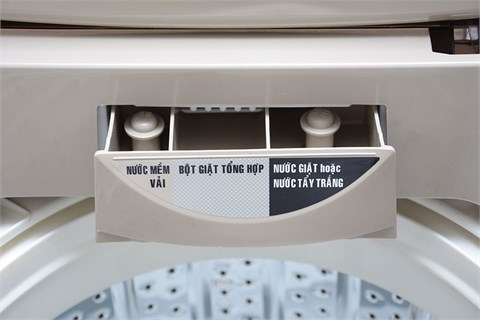 Máy giặt Sanyo ASW-D900ZT 9kg