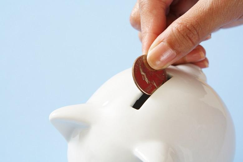 Tiết kiệm chi phí hàng tháng cho gia đình