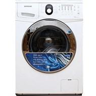 Máy giặt Samsung WF9752N5C 7.5 kg