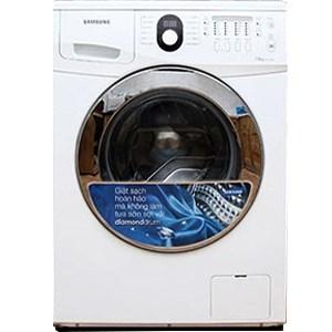 Máy giặt Samsung WF9752N5C 7.5 kg tại Điện máy XANH