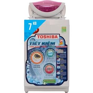 Xem bộ sưu tập đầy đủ của Máy giặt Toshiba AW-A800SV 7kg