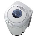 Đặc điểm nổi bật Máy giặt Sharp ES-N780EV 7.8kg