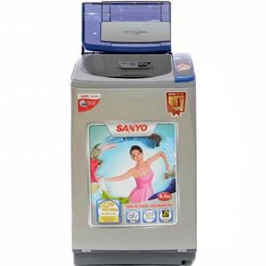 Máy giặt Sanyo ASW-U850ZT 8.5kg