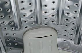 Thiết kế thùng nghiêng