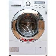 Máy giặt LG WD-13600 8kg