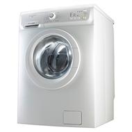 Máy giặt Electrolux EWF85661 6.5 kg, lồng ngang, quay 850 vòng/phút