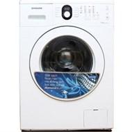 Máy giặt Samsung WF8690NGW 7 kg