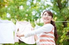 Trọng lượng giặt 7.8 kg phù hợp gia đình 2, 3 người